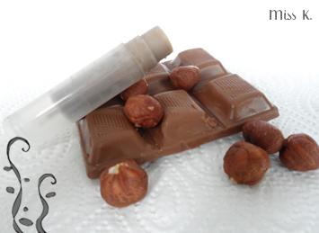Kakao Lippenstick