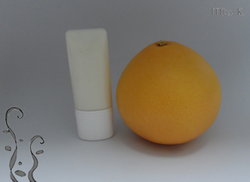 Handcreme Grapefruit