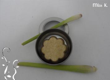 Mildes Shampoo mit Zitronengrass
