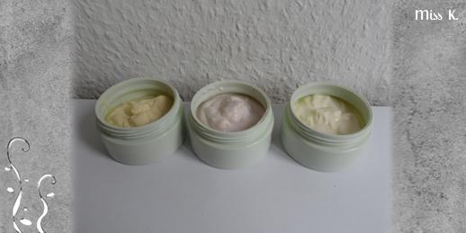 Idée de cadeau: un cours pour réaliser ses propres cosmétiques