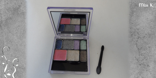 MaquillageBoitier2