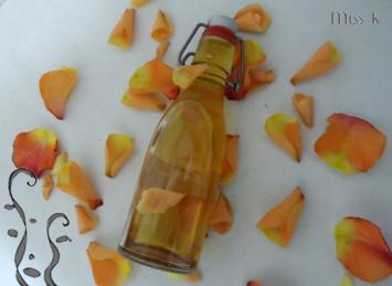 Argan Öl: Kann Speiseöl in Kosmetika eingesetzt werden?